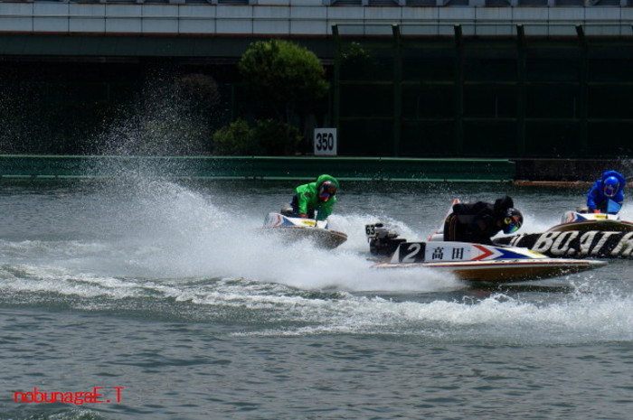 Img_5370160803t_1